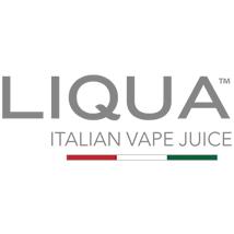 Liqua e-Liquid