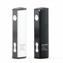 Justfog J-easy 9 Batterij