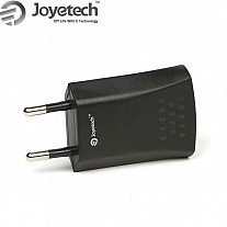 Joyetech AC Adapter