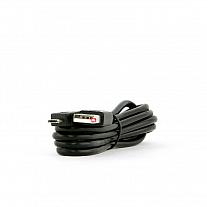 Justfog USB Oplaadkabel