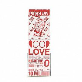 Co Love - Pinky Vape