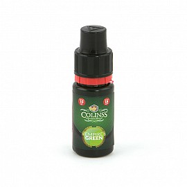 Colinss Empire Green eLiquid