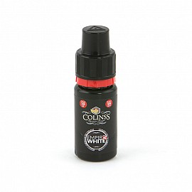 Colinss Empire White eLiquid