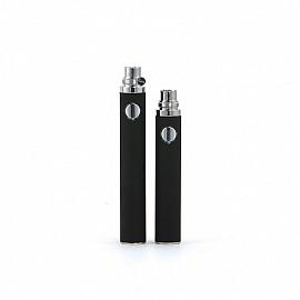 eGo V2 Black Edition Batterij