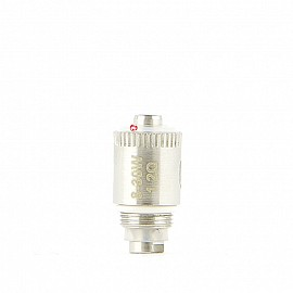 Eleaf GS Air2 Atomizer Heads