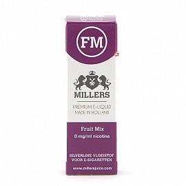 Fruitmix