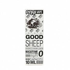 Good Sheep