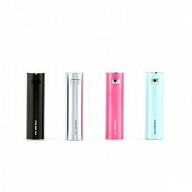 Joyetech eGo ONE Mini Batterij