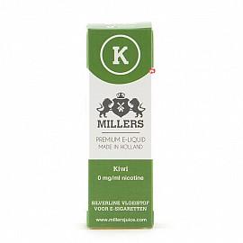 Millers Juice Kiwi
