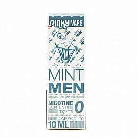 Mint Men  - Pinky Vape