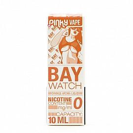 Pinky Vape - Bay Watch