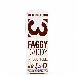 Faggy Daddy