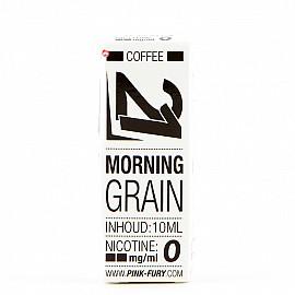 Morning Grain