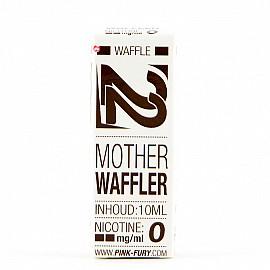 Mother Waffler