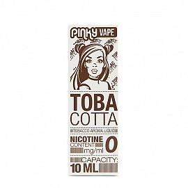 Tobacotta