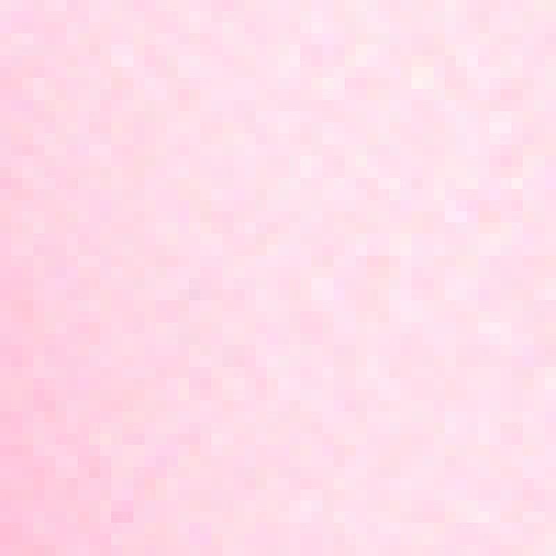 Licht Roze-swatch