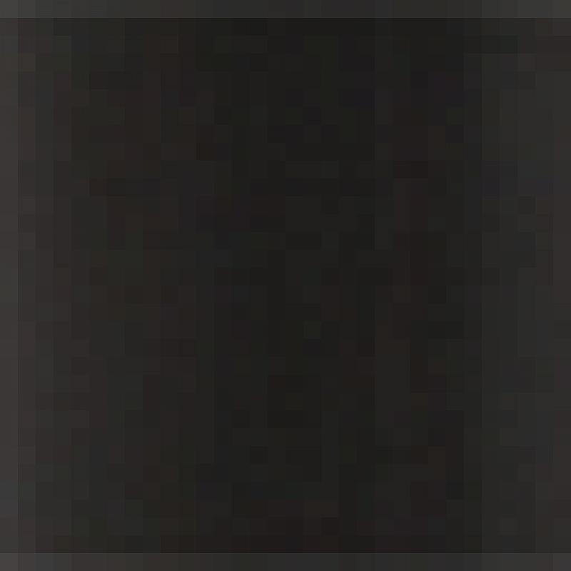 Zwart-swatch