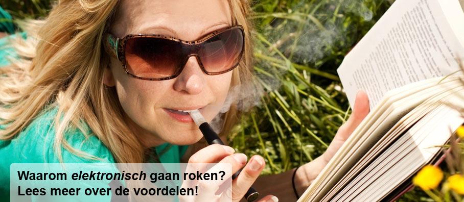 esigaret.nl
